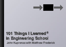 101