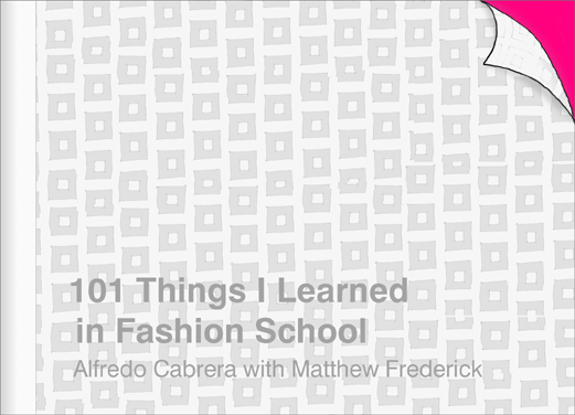 See inside 101
